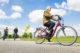 AD bericht over meer doden in verkeer door e-bike