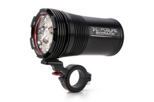 Exposure Lights verkrijgbaar bij Tehava International