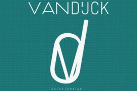 Nieuw e-bike merk VanDijck biedt alternatief voor vakhandel