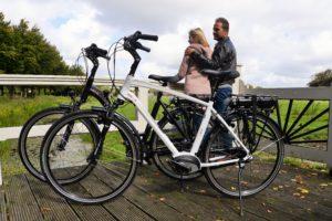 Dutch ID presenteert haar nieuwste model de Cruise