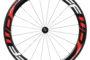 Fast Forward Wheels exclusief verkrijgbaar bij AGU