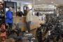 Fietsensector onder druk volgens Rabobank