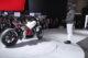 Honda tokyo motorbeurs 80x53