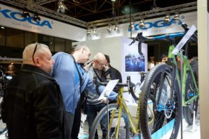 Velofollies presenteert full house