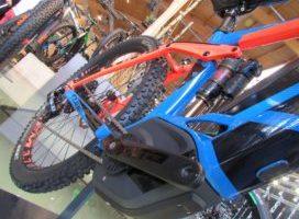 Elektrische fietsen: tekorten door anti-dumping