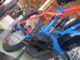 A d bike europe importers warn for shortages 272x204 80x60