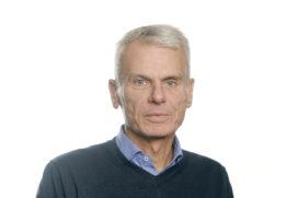 Alain Beyens nieuwe CEO van Fiets! – Hans Struijk Fietsen