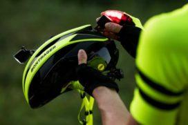 Bontrager komt met nieuwe Circuit MIPS fietshelm