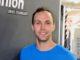 Pinion organiseert dealer workshops in Benelux