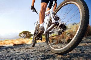 Mountain Bike Plus naar Sport76 Media