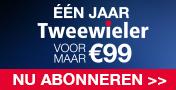 180000237 tweewiwler 176x90px 001