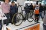 Stuur uw nieuws voor preview Bike MOTION en E-bike Xperience