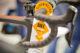 Bike motion awards 80x53