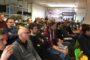 Cycle Unie Benelux en Conti verzorgen training 48V aandrijving