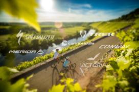 E-Bike Demo Days: nieuw e-bike testevenement van topmerken