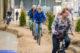 E-bikes van meer dan 50 merken testen op E-bike Xperience