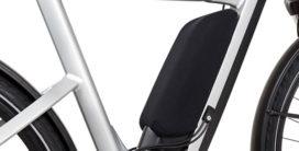 Beschermhoezen accu elektrische fiets bij Juncker Bike Parts