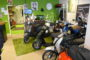 VIDEO ScooterSMART provinciewinnaar Flevoland