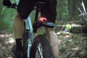 SKS Germany met nieuwe fietsaccessoires op Bike MOTION