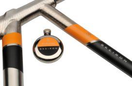 Van Nicholas levert Skeiron in 5 special edition varianten