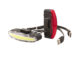 Spanninga introduceert Arco fietsverlichting