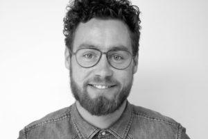 QWIC breidt salesteam uit met Jeroen Horck