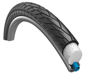 Schwalbe_Airless_System