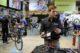 Joey Venema Beste Fietstechnicus van Nederland