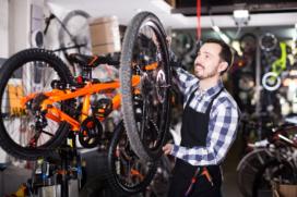 2e editie Vélovak, vakbeurs voor fietsondernemers