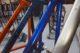 Decocoat santos frames in productie 80x53