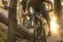 Formula mountainbike-onderdelen bij Tehava