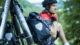 Telegraaf Fietstest: e-bike wordt steeds beter en mooier